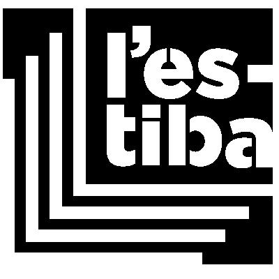 Lestiba Cultural